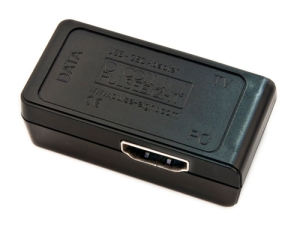 CEC adapter